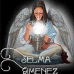 Selma Gimenes